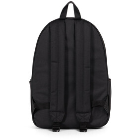 Herschel Classic X-Large Backpack black